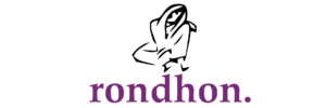 Rondhon